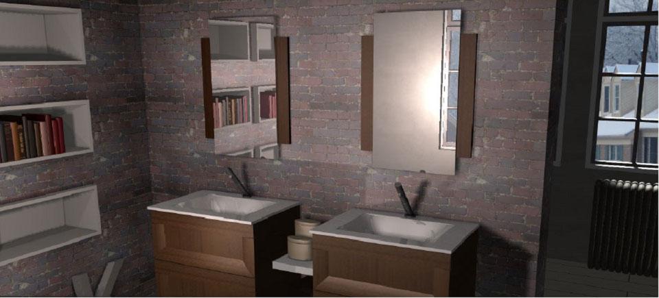 muebles bordas lo que tu hogar necesita en decoracion