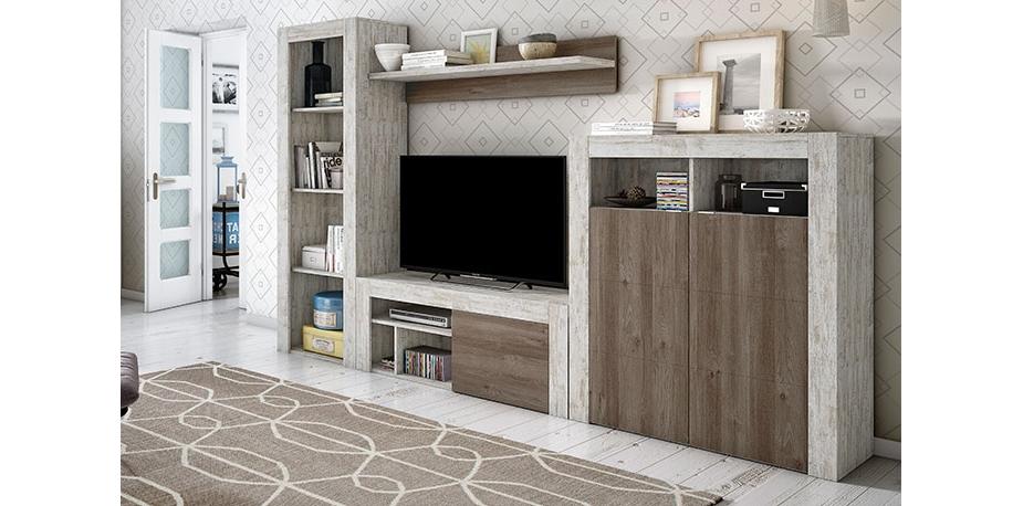 Comedor muebles bordas lo que tu hogar necesita en for Muebles de salon comedor modernos