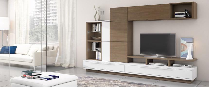 Comedor muebles bordas lo que tu hogar necesita en - Muebles de mamposteria de salon ...